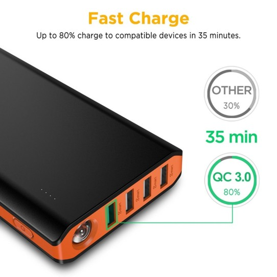 how-to-choose-power-bank-for-your-iphone-8-plus-or-iphone-x-fast-charge