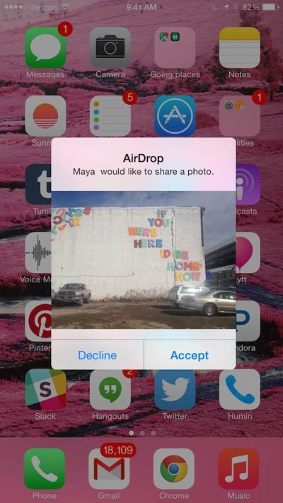 the-other-person-will-be-notified-that-youre-trying-to-share-something-with-them-use-AirDrop-on-iPhone-7