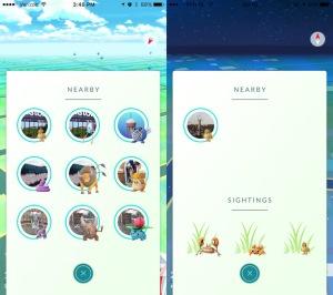 pokemon-go-tracker-where-to-find-rare-pokemon