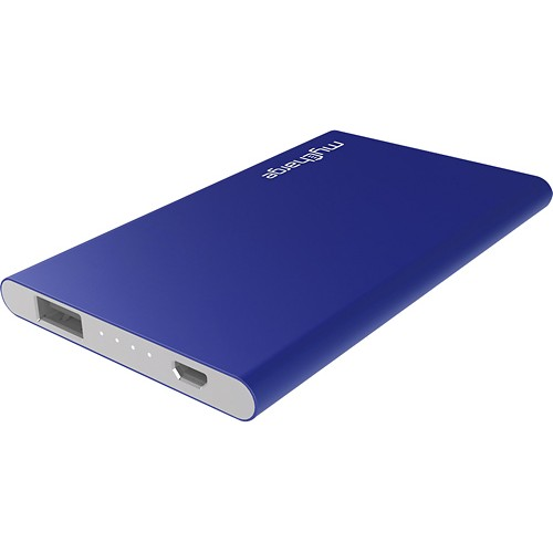 Where to Buy Cheap Power Banks: mycharge