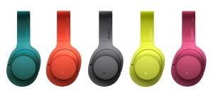 Best Quality Wireless Headphones 2016 1
