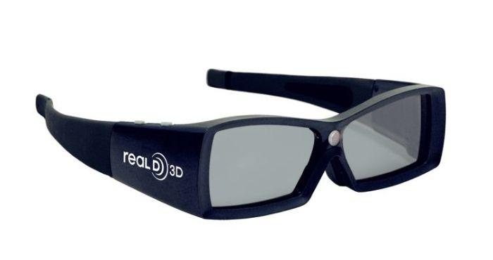 active_3D_glasses