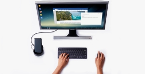 what-is-samsung-dex-and-how-to-connect-samsung-dex