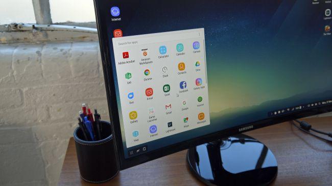 how-to-connect-samsung-dex-dex-mode-menu