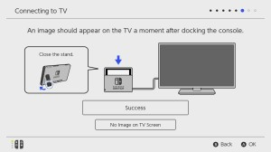 how-to-connect-nintendo-switch-to-tv-9