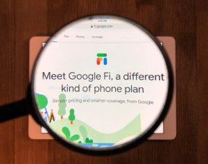 does-google-pixel-4-4-xl-have-esim-technology-google-fi