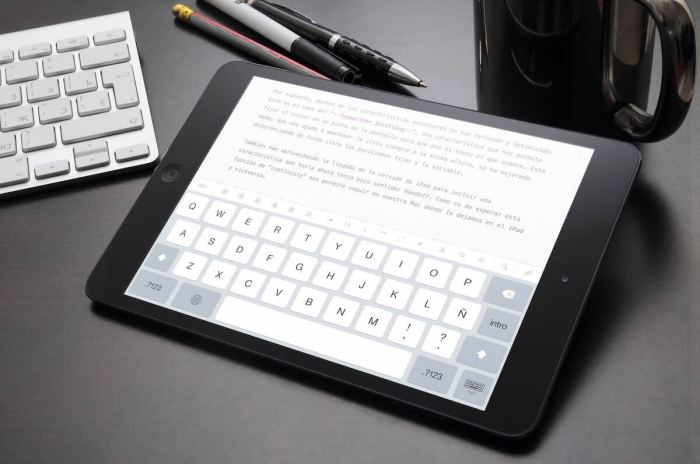best_writing_apps_for_iPad
