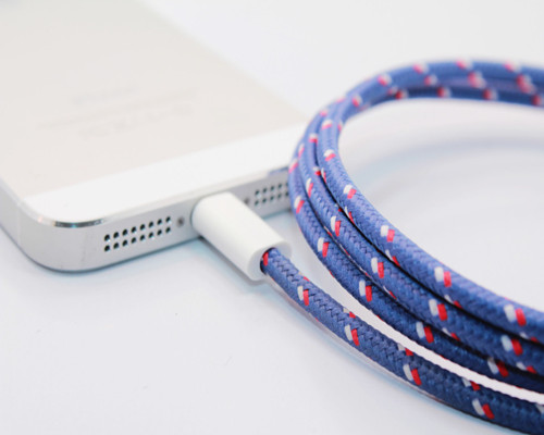 where to buy iPhone charger cable