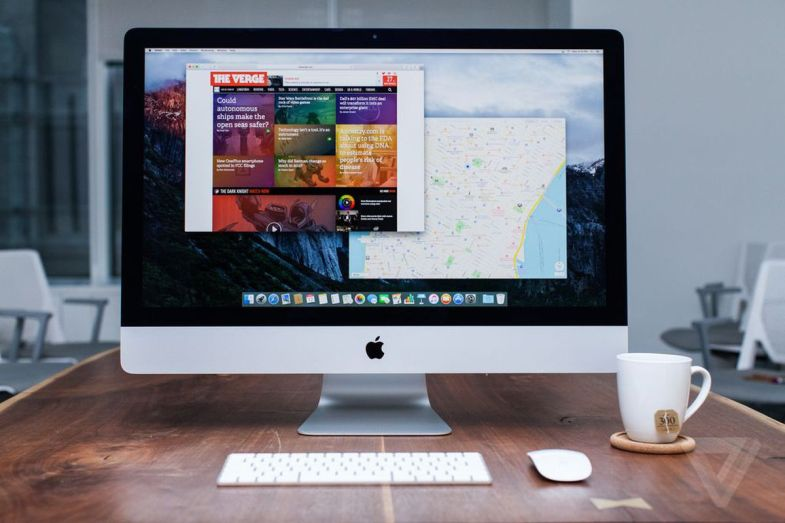 How to Adjust Mouse Sensitivity on Mac