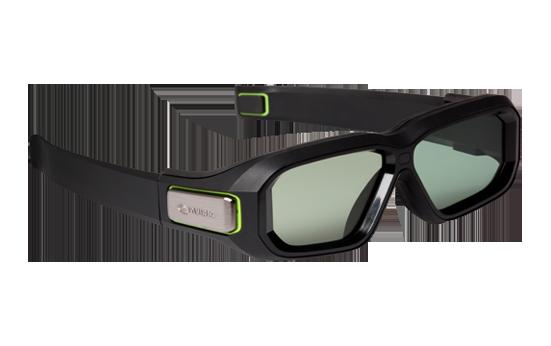 passive_3D_glasses