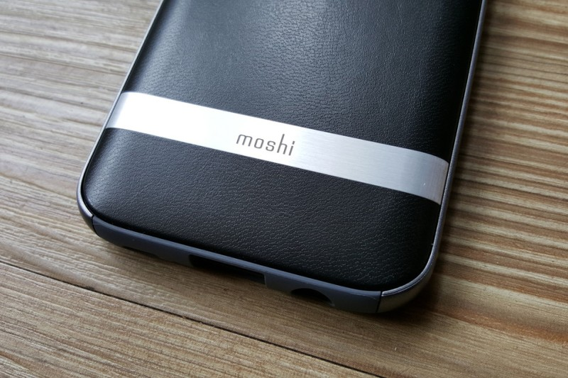 moshi_napa_leatherette_case