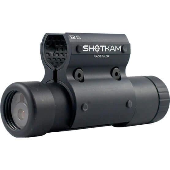 shotkam_gun_camera
