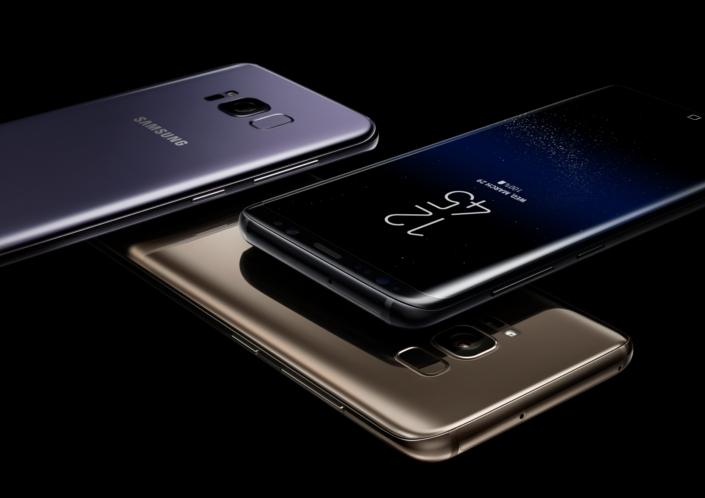 how_to_charge_samsung_galaxy_s8_battery_first_time