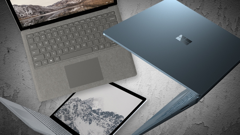 best_screen_protector_for_surface_laptop
