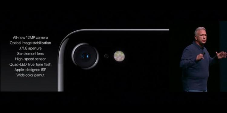 iphone_7_release_date_price_specs_camera2_1000_thumb