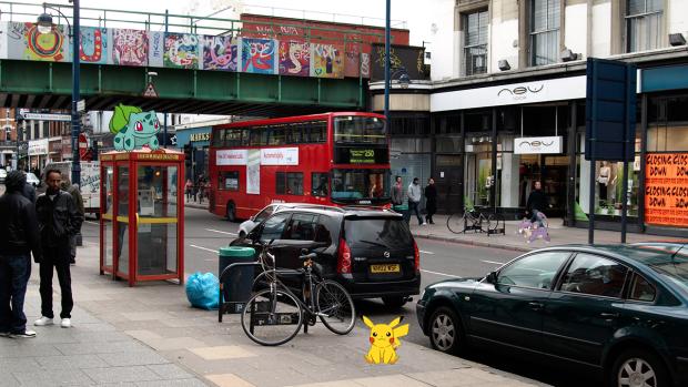 where_to_find_pokémon_of_no_nests
