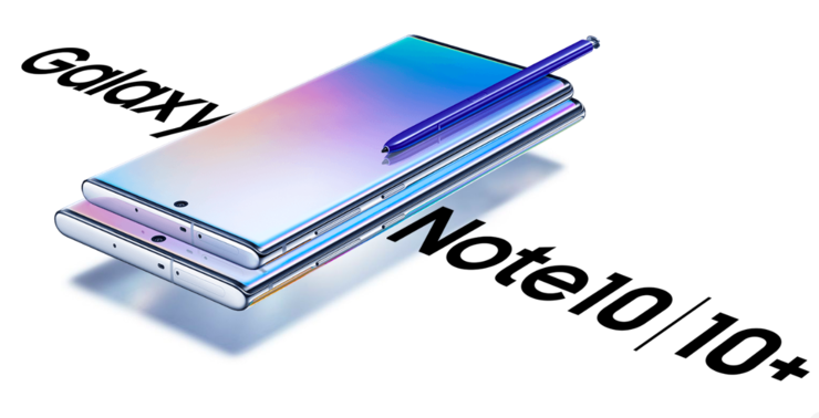 how-good-is-the-battery-on-samsung-galaxy-note-10-plus