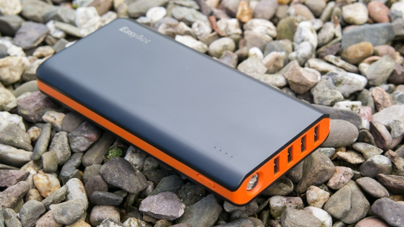 best_fast-charging_power_bank_to_avoid_overheating