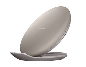 samsung-fast-charge-wireless