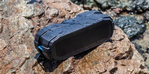 How to Choose a Good Bluetooth Speakers 3