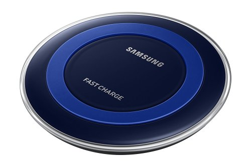 best-wireless-charger-for-iphone-x-and-iphone-8-samsung