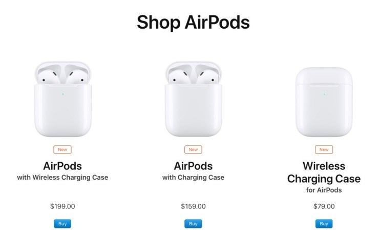 AirPods-2-price
