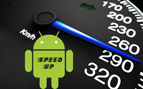 How to Increase Speed of Android Phone 3