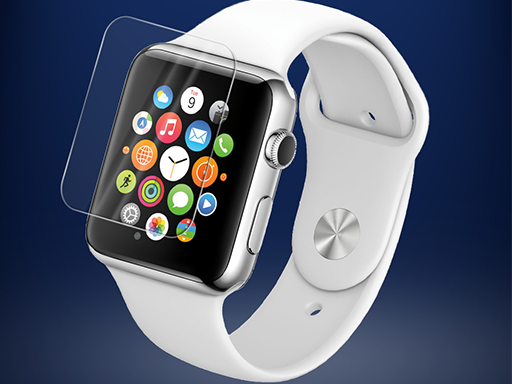 apple_watch_sport_and_apple_watch:different_materials