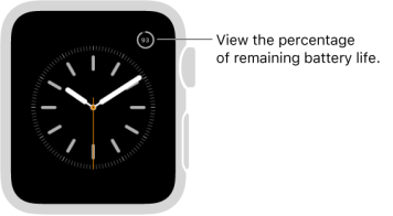 how-to-charge-apple-watch-for-the-first-time-check-remaining-power