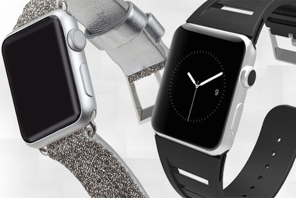 apple_watch_sport_and_apple_watch:different_glasses
