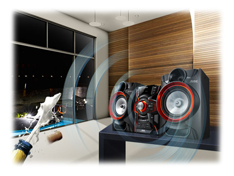 wireless_sound_systems