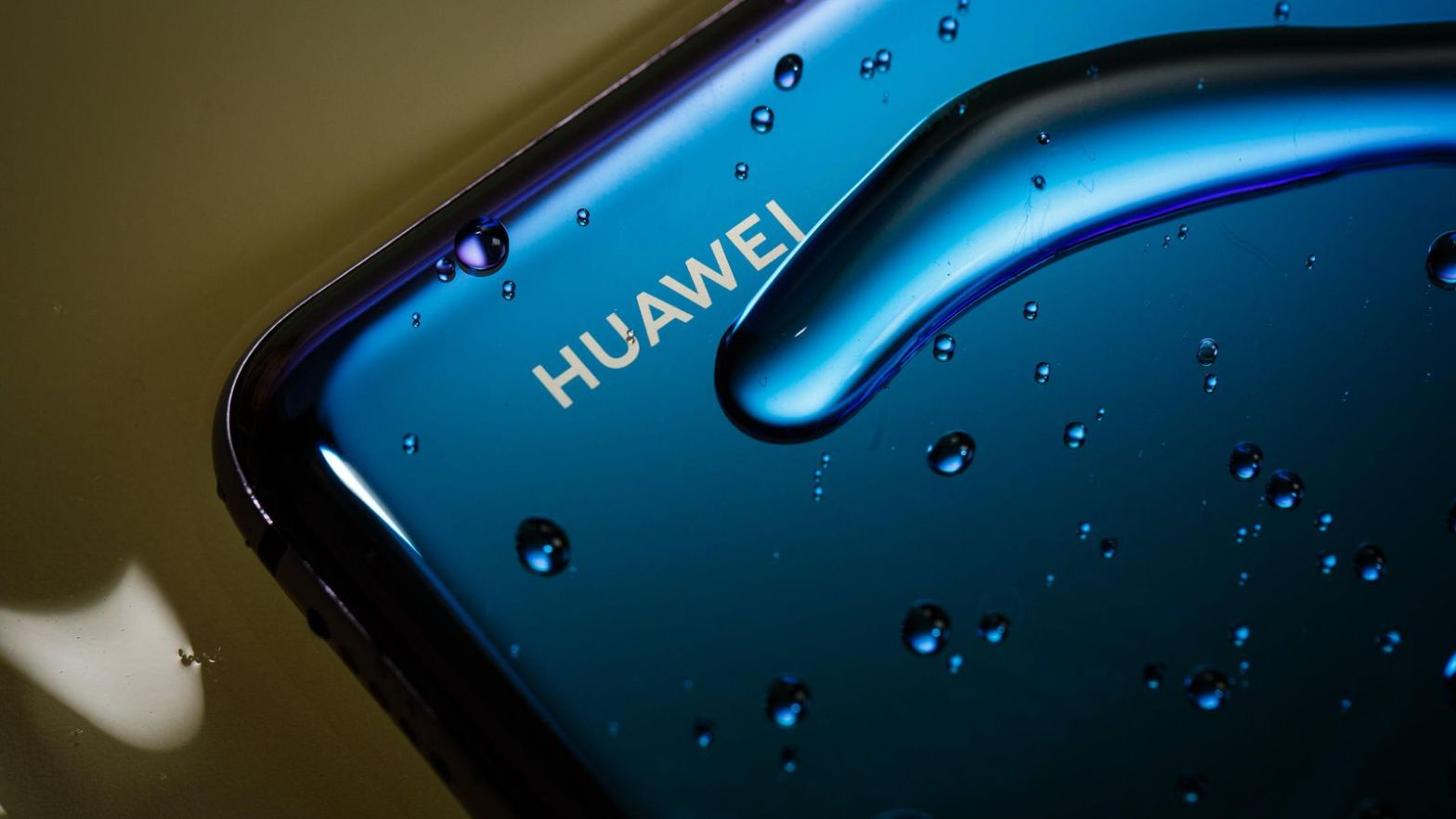 huawei-p30-waterproof