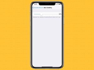 how-to-bring-back-a-home-button-on-your-iphone-x-assistivetouch-7