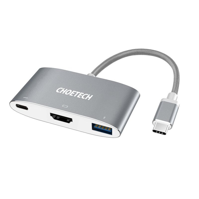 choetech_usb-c_adapter