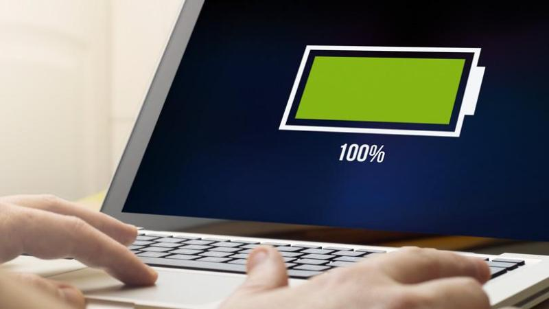 how_to_maintain_laptop_battery_life