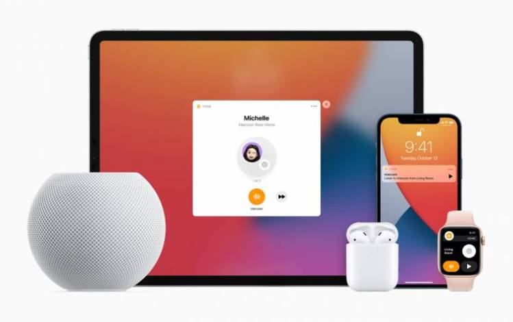 does-homepod-have-intercom-feature-1