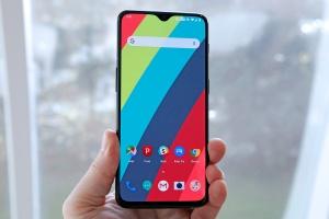 best-usb-c-phones-in-2018
