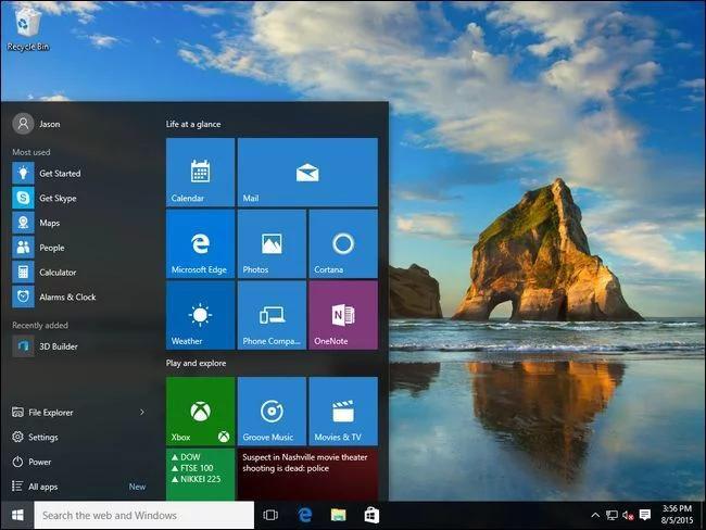 enjoy_your_new_Windows_platform