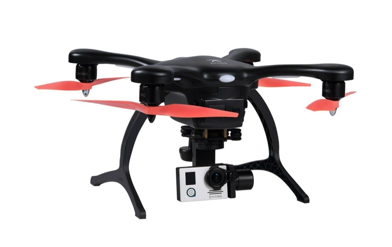 best-drone-with-4k-camera-ehang-gHostdrone-20