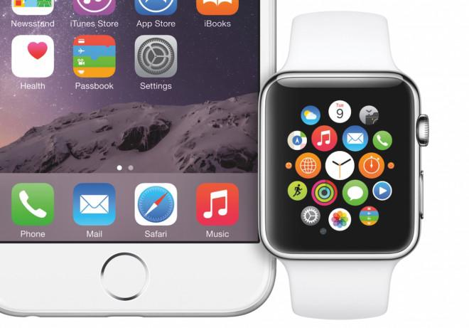 how-to-pair-an-apple-watch-to-a-new-iphone