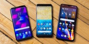 The-Best-USB-C-Phones-in-2018-1