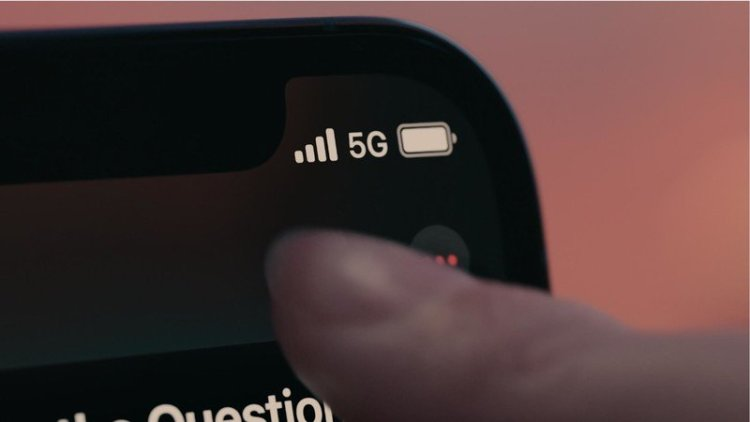 how-to-set-up-5g-on-your-iphone-12-12-pro-12-mini-5G