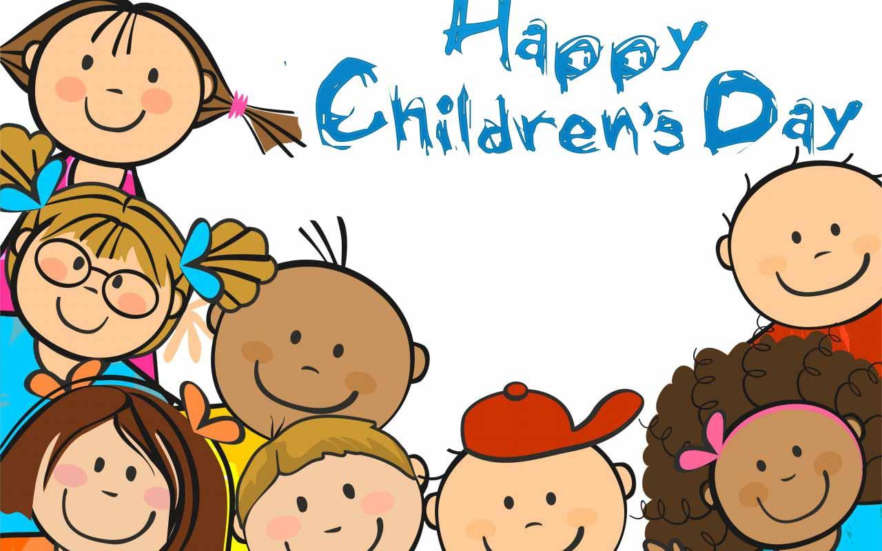 children's day-gift-2