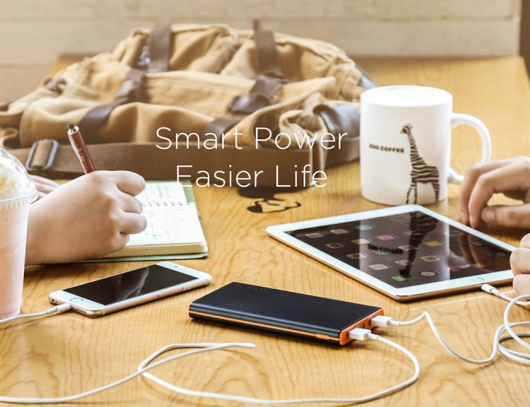Don't Buy Cheap Power Bank Before You Read This-Best-value-High-Capacity-Power-Bank-EasyAcc-10000CF-01