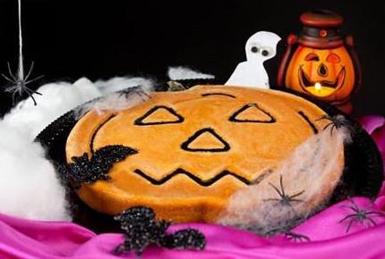 Halloween_food_ideas_2016:Pumpkin_pie