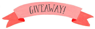 what-is-a-giveaway-04