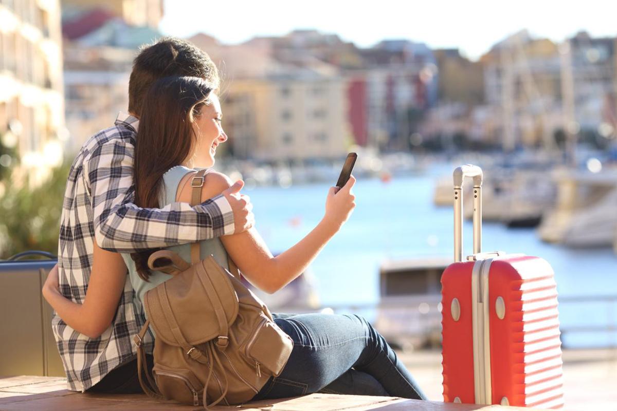 The Best Phone for International Travel 1.jpg