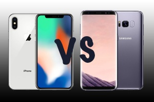 how_does_iphone_x_spec_compare_with_the_s9