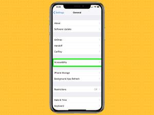 how-to-bring-back-a-home-button-on-your-iphone-x-assistivetouch-3