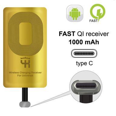 type-c-wireless-qi-receiver